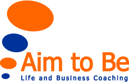 Aim To Be Life and Business Coaching London